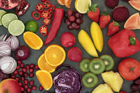 What Fruits Make You Go To The Bathroom Hydration Why It U0027s So Important Familydoctor Org