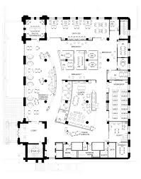 princeton university floor plans spring 2014 archives duke university libraries magazine