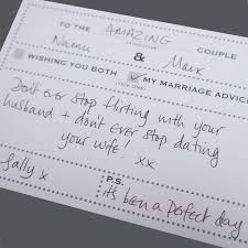 wedding wishes and advice cards best 25 marriage advice cards ideas on advice cards