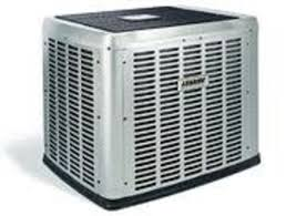 air handling units with heat pump grihon com ac coolers u0026 devices