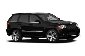 jeep cherokee cartoon 2008 jeep grand cherokee srt8 4dr 4x4 specs and prices
