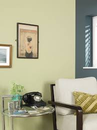 features crown paints vintage range land army green and rock a