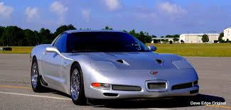 2001 z06 corvette for sale 2001 silver z06 turbo 38 000 immaculate corvetteforum