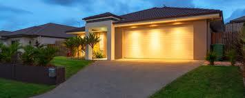 rollup garage door residential garage door openers 323 roll up garage doors