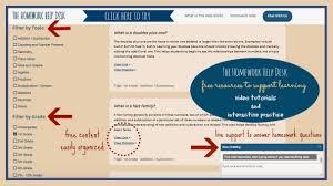 custom dissertation editor site for mba esl application letter