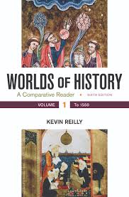 worlds of history volume 1 9781319032586 macmillan learning