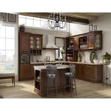 light wood kitchen pantry cabinet solid wood corner kitchen pantry cabinet american villa project solid wood luxury white kitchen unit cabinet buy mini bar kitchen cabinet pvc