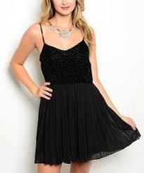 sleeveless shantung dress 39 burlington coat factory beautiful