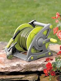 garden hose water hose nozzles gardeners com