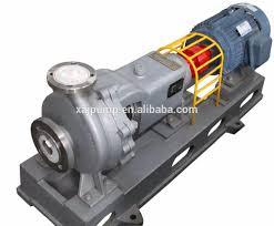 kirloskar pump kirloskar pump suppliers and manufacturers at
