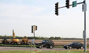red light camera defense illinois village of lakemoor faces red light camera lawsuit northwest herald