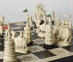 download exquisite chess sets buybrinkhomes com