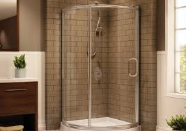 shower valuable corner bath shower combo nz remarkable corner full size of shower valuable corner bath shower combo nz remarkable corner bath shower combo
