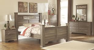 Bedroom Set Home Center Most Popular Bedroom Sets Home Design Inspiration
