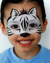 kid face paint ideas best 25 face paintings ideas on face painting for