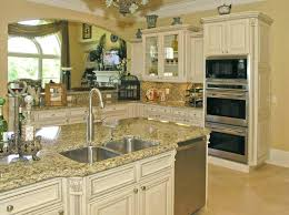 fancy cabinets for kitchen plain and fancy kitchen cabinets reviews advertisingspace info