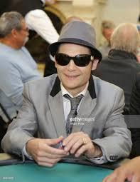 lexus santa monica facebook boys u0026 girls club of santa monica celebrity poker tournament