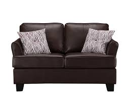 hideaway couch furniture fabulous black sofa bed sofa bed pull out couch cheap