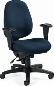 Global Office Chairs Memory Foam Office Chairs Memory Foam Task Chair