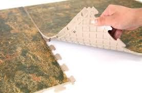 perfection floor tile interlocking tiles