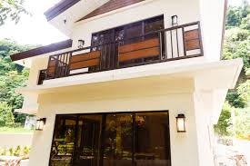 new 4 bedroom house for sale in maria luisa cebu grand realty