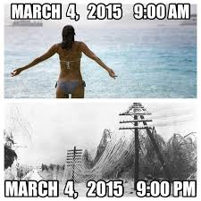 Funny Weather Memes - weather in the mid south today funny pictures lol tribe