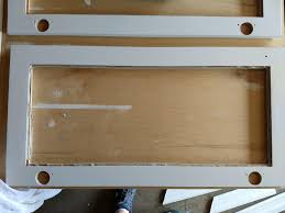 how to glass cabinet doors how to add glass to kitchen cabinet doors