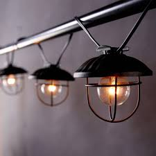 industrial style lighting accessories string industrial lighting pendant 30 industrial