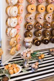 best 25 donut bar wedding ideas on pinterest donut bar wedding