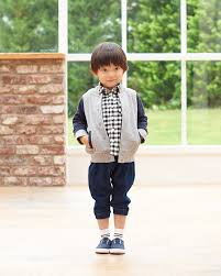 2016 autumn and winter coordinate catalog kids muji