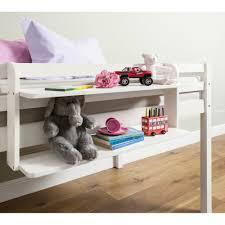 Bunk Bed Shelf Ikea Bunk Beds Loft Bed Accessories Curtains Bunk Beds Walmart Bunk