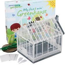 Windowsill Greenhouse Your Own Windowsill Garden Insidekent