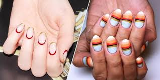 15 best thanksgiving nail designs for 2017 thanksgiving