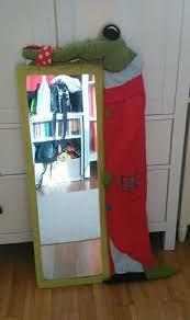 spiegel für kinderzimmer spiegel für kinderzimmer 5 2721 bad fischau willhaben