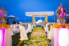 indian wedding planner wedding planner dubai destination indian wedding by wedding