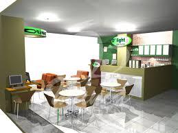 Coffee Shop Interior Design Ideas Interior Design Ideas Coffeeshop Interior Designs