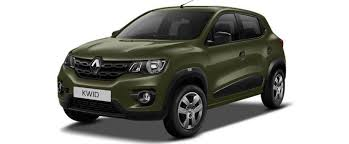 Home Design 10 Lakh 16 Upcoming Cars Below Rs 10 Lakh