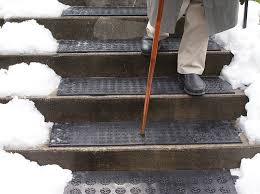 winter safety tip u2013 heated mats at the workplace canada mats blog