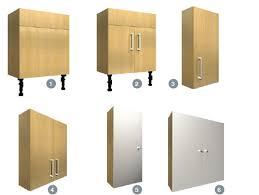 Elation Bathroom Furniture Elation Fitted Furniture Showers Direct2u Bathroom Technology Ltd
