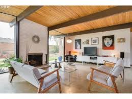 livingroom realty another gorgeous rummer pdx house geeks