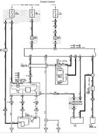 lexus ls400 models lexus v8 1uzfe wiring diagram for lexus ls400 1990 model cruise