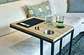 under couch laptop table laptop table for couch laptop couch table walmart icenakrub
