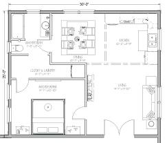 master bedroom bathroom floor plans master bath floor plans master bath floor plan plans o missiodei co