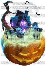 halloween dragon in dragon city info dragon city isla halloween 2015 taringa