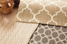 types of carpet flooring solutions muskoka flooring tile