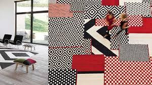 100 melange home decor design buy kitsch melange checkmate