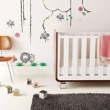 baby room wall pictures u2013 babyroom club