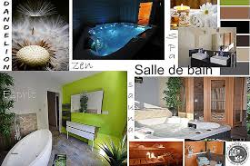 chambre d hote de charme millau chambre chambre d hote millau best of rental cottage nature design