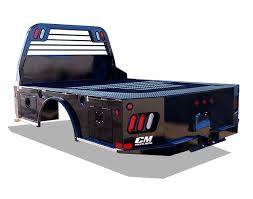 Gmc Sierra Truck Bed For Sale Truck Beds Dodge Ford Chevy Gmc