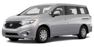 nissan quest 1996 amazon com 2015 nissan quest reviews images and specs vehicles